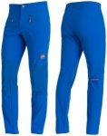 Mammut Eisfeld Light SO Pants ice/48