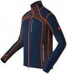 Mammut Eiswand Jacket orion/S
