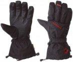 Mammut Expert Tour Glove black/7