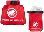 Mammut First Aid Kid Light poppy/one size