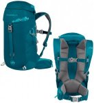 Mammut First Trion 12, 18 dark pacific/18 Liter