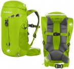 Mammut First Trion 12, 18 sprout/12 Liter