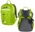 Mammut First Zip 4, 8, 16 sprout/8 Liter