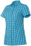 Mammut Kirsi Women's Shirt infinity/S