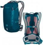 Mammut Lithia Speed 15, 20 dark pacific/20 Liter