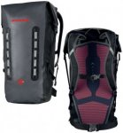 Mammut Lithium Proof 30 black/smoke/30 Liter