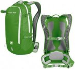 Mammut Lithium Speed 8, 15, 20 sherwood/15 Liter