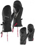 Mammut Meron Thermo 2 in 1 Mitten black/10