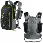 Mammut MTR 141 Advanced 10+2 black/10 + 2 Liter