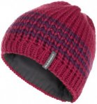 Mammut Nara Beanie beet/grape/one size