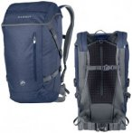 Mammut Neon Crag Denim Blue 28 denim blue/28 Liter