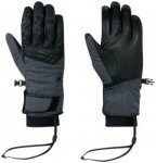 Mammut Niva Women's Glove black/8