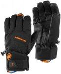 Mammut Nordwand Pro Glove black/8
