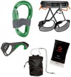 Mammut Ophir 4 Slide Climbing Package neutral/M-XL