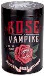 Mammut Pure Chalk Collectors Box la rose et le vampire/230 ml