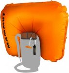Mammut Removable Airbag System 3.0 one size