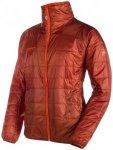 Mammut Runbold Light IS Jacket maroon/d'orange/L