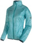 Mammut Runbold Light IS Women's Jacket light pacific/orion/L