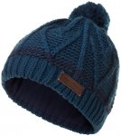 Mammut Sally Beanie wing teal/one size