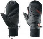 Mammut Shelter Kompakt Mitten  black/10