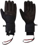 Mammut Stoney Glove black/9