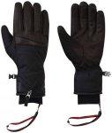 Mammut Stoney Glove black/8