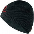 Mammut Sublime Beanie black/one size
