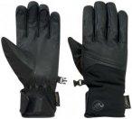 Mammut Trift Glove black/6