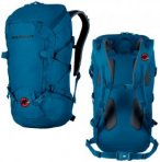 Mammut Trion Zip 22 dark cyan/22 Liter