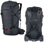 Mammut Trion Zip 28 smoke/28 Liter
