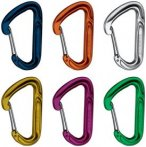 Mammut Wall Light Sixpack assorted/wire gate