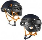 Mammut Wall Rider night/52-57 cm