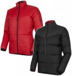 Mammut Whitehorn IS Jacket black/scooter/L