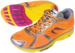 Newton Gravity IV Women orange/pink/UK 5.5/EU 38.5