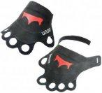 Ocun Crack Glove schwarz/XL