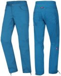 Ocun Drago Pants capri blue/S