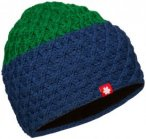 Ocun Macumba Hat blue/green/one size