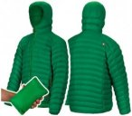 Ocun Tsunami Down Jacket grass green/XXL
