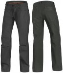 Ocun Zera Women's Pants anthracite/L