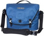 Ortlieb Courier-Bag City L stahlblau/18 Liter