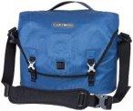 Ortlieb Courier-Bag City M stahlblau/11 Liter
