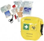 Ortlieb First Aid Kit Safety Level High gelb/Reiten High