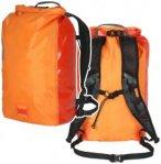 Ortlieb Light-Pack 25 orange/signalrot/25 Liter
