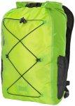 Ortlieb Light-Pack Pro 25 (2.Wahl) hellgrün/limone/25 Liter
