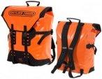 Ortlieb Transporter orange/50 Liter