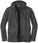 Outdoor Research Belmont Hoody charcoal/M