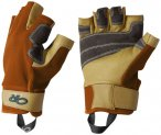 Outdoor Research Fossil Rock Gloves umber/natural/L