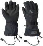 Outdoor Research Highcamp Glove black/L