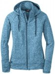 Outdoor Research Melody Women's Hoody oasis/M