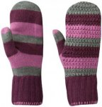 Outdoor Research Mica Women's Mittens orchid/crocus/pewter/M